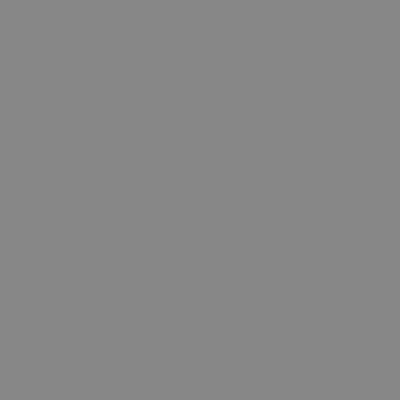 Eventos - Monte da Torre
